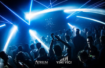 Photo 14 / 227 - Vini Vici - Samedi 28 septembre 2019